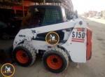 Bobcat-S150-Skid-Stress-Mini-Wheel-Loader808