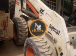 Bobcat-S150-Skid-Stress-Mini-Wheel-Loaders143