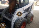 Bobcat-S150-Skid-Stress-Mini-Wheel-Loaders188