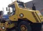 Bomag-177ad-3-roller1208