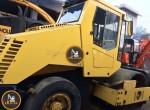 Bomag-177ad-3-roller798