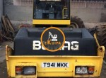 Bomag-177ad-3-roller805