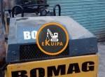 Bomag-Vibratory-3-to-4-Ton-1144