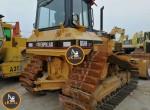 CAt-D5M-LGP-Bulldozer-479