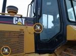 CAt-D5M-LGP-Bulldozer-636