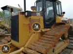 CAt-D5M-LGP-Bulldozer-774