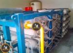 CNG-Plant-compressor-1142