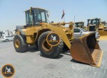 Cat-950f-Wheel-Loader-1331