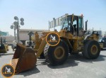 Cat-950f-Wheel-Loader-472
