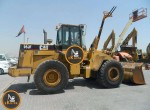 Cat-950f-Wheel-Loader-540