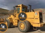 Cat-966d-loader-1313