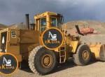 Cat-966d-loader-184