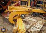 Cat-Grader-140K-2016-Model-58