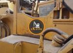 Cat-Wheel-Loader-950-1066