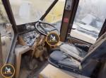 Cat-Wheel-Loader-950-1354