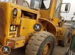 Cat-Wheel-Loader-950-245