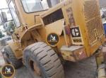 Cat-Wheel-Loader-950-250