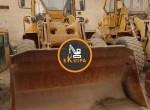 Cat-Wheel-Loader-950-692