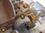 Cat-Wheel-Loader-950-962