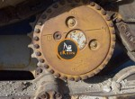 Cat-d6-R-II-bulldozer-55