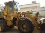 Cat-loader888