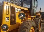 Caterpillar-14-G-Motor-Grader472