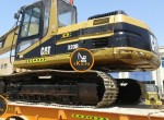 Caterpillar-320-Excavator-Cat-1376