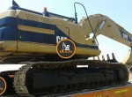 Caterpillar-320-Excavator-Cat-247