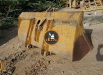 Caterpillar-950-loader-buket-976