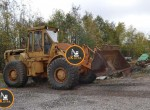 Caterpillar-966B-SN-75A2594512