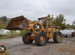 Caterpillar-966B-SN-75A2594849