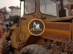 Caterpillar-Loader-920-1013