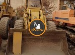 Caterpillar-Loader-920-464