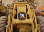 Caterpillar-Loader-920-525