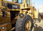 Caterpillar-Wheel-Loader-950e-124