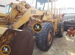 Caterpillar-Wheel-Loader-950e-679