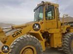 Caterpillar-loader-950-b-1031