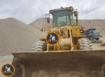 Caterpillar-loader-950-b-181