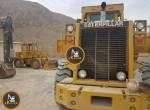 Caterpillar-loader-950-b-965