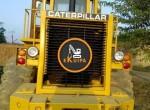 Catterpiler-950B-1390
