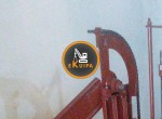 Cement-block-making-machine-1-fixture-included-in-price-1485