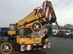 Coles-Hydros-T-321-truck-crane-32-Ton-1262