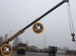 Coles-Hydros-T-321-truck-crane-32-Ton-1444
