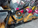 Compactor-Machine-Dumusa1179