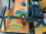 Compactor-Machine-Dumusa120