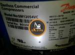 Compressor-1323