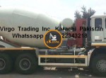 Concrete-Mixer-Truck-model-171329