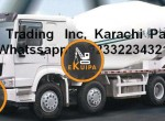 Concrete-Mixer-Truck-model-171493