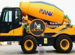 Concrete-Mixer-Truck-model-17171