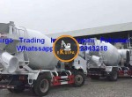 Concrete-Mixer-Truck-model-17684